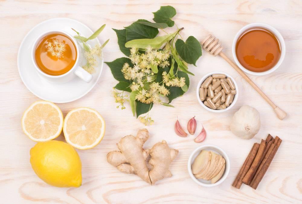 Витаминный коктейль простой домашний рецепт пошагово с фото