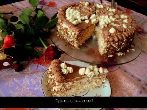 Шоколадный торт с клубникой — рецепт с фото пошагово. как сделать торт с клубникой и шоколадом?