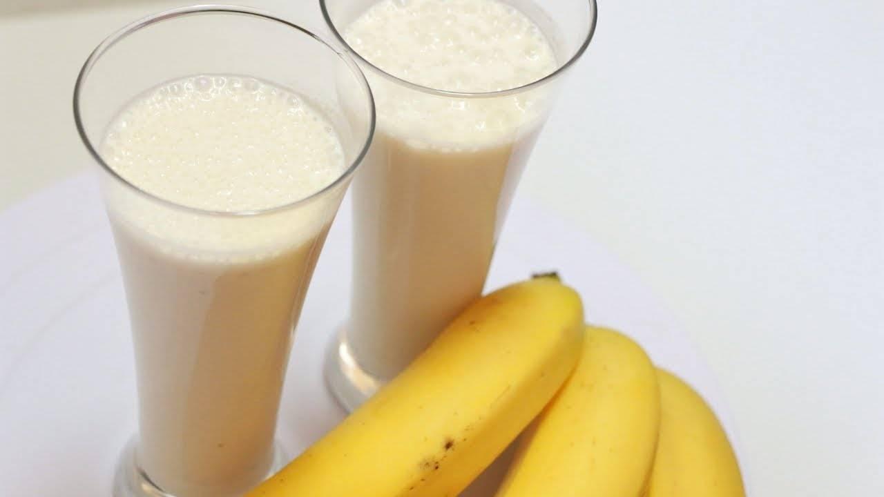 Как сделать молочный коктейль: домашний рецепт
