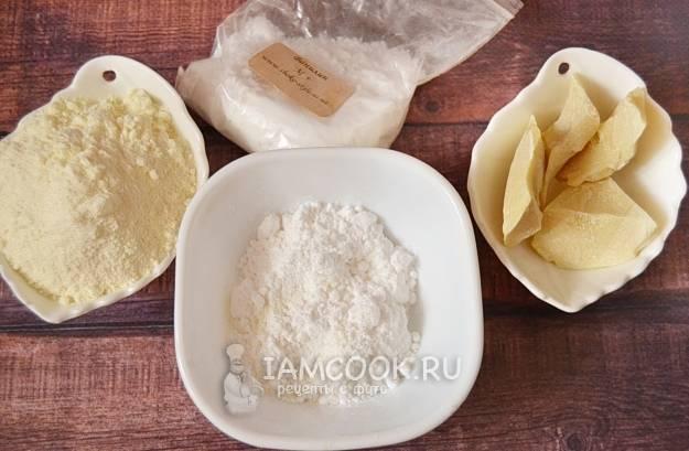 Как сделать белый шоколад в домашних условиях: рецепты и видео изготовления десертов