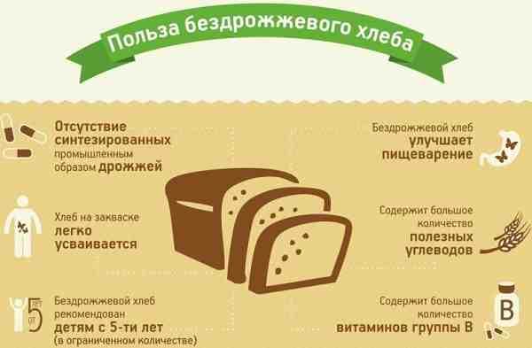 Сладкий мраморный тыквенный хлеб