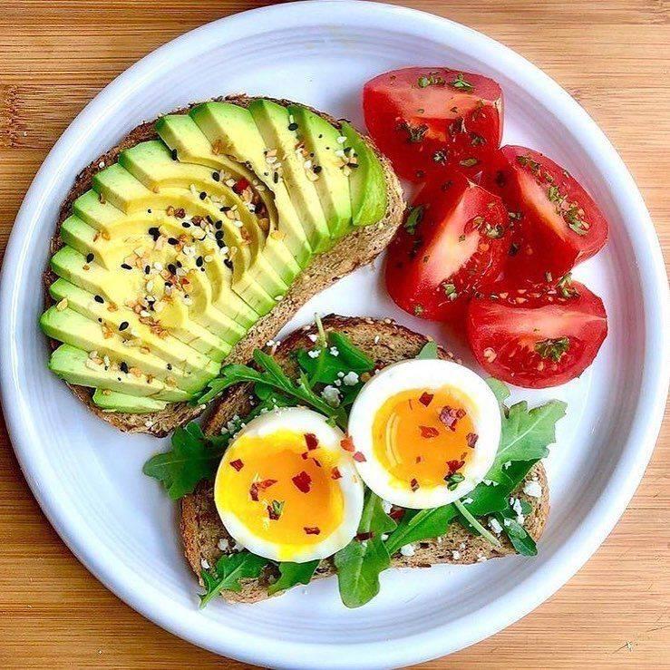 Как приготовить бутерброды с авокадо: лучшие рецепты закуски, пасты