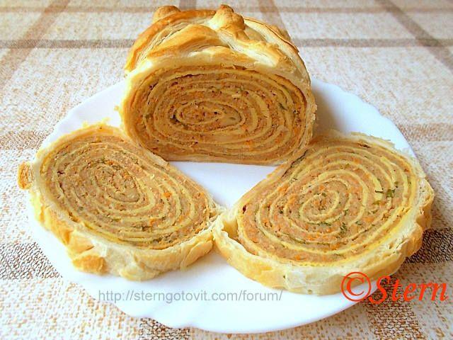 Моя сырно-мясная-фруктовая тарелка) любимая прелюбимая))