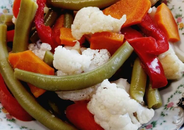 Фасоль красная консервированная - рецепты