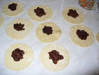 Как сделать чупа-чупс в домашних условиях: рецепты +секреты приготовления (+отзывы)