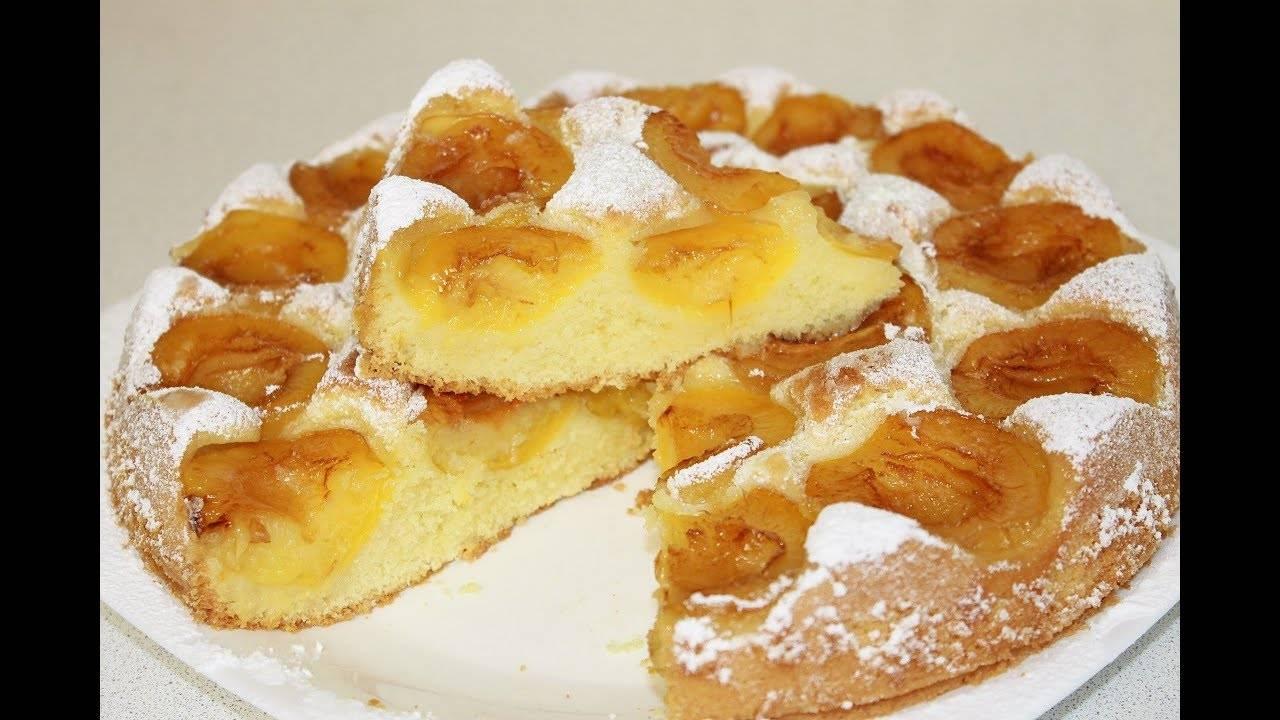 Абрикосовый кекс в хлебопечке