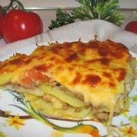 Лазанья в домашних условиях — правильные рецепты. как быстро и вкусно приготовить лазанью в домашних условиях.
