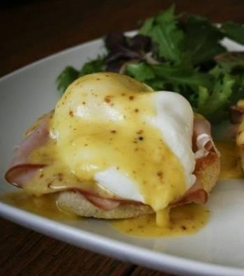 25 вариантов для завтрака дома — the village