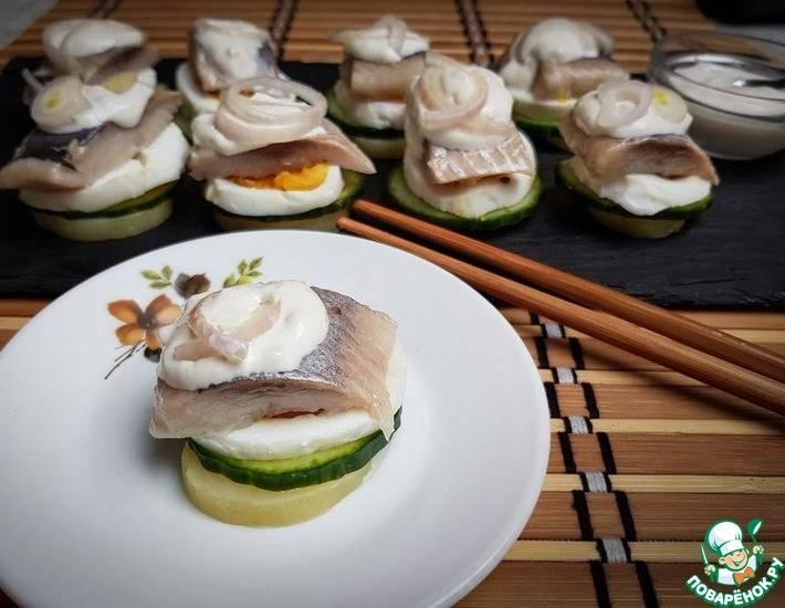 Что приготовить на пасху в 2020 году: быстрое и вкусное пасхальное меню праздничных блюд - рецепты с фото