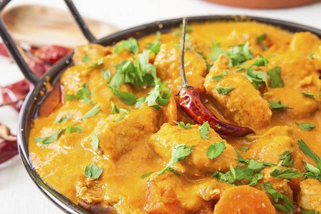 Пряная индия: топ-10 популярных специй иприправ местной кухни