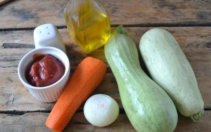 4 рецепта кабачковой икры, которую можно заготовить на зиму