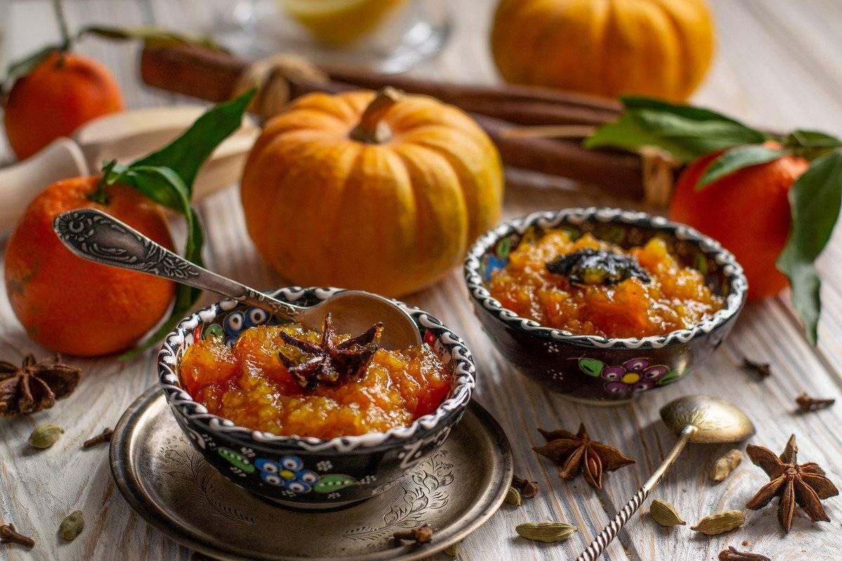 Готовим по-индийски: 4 рецепта чатни