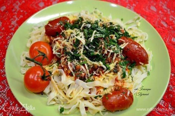 Блюда из печени и макарон. макароны с куриной печенью: рецепты для быстрого приготовления