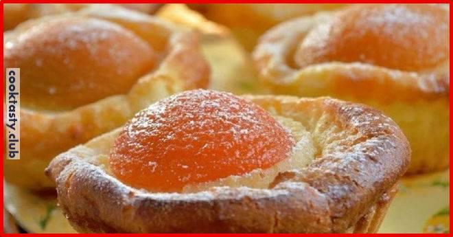 Пышные сырники как пончики (до этого рецепта никогда не получались такими пухленькими)