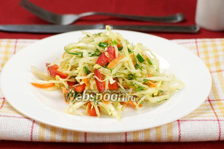 Болгарский перец горячая и холодная закуска самые вкусные рецепты