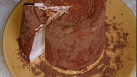 Вкуснейшие итальянские канноли: простые рецепты приготовления