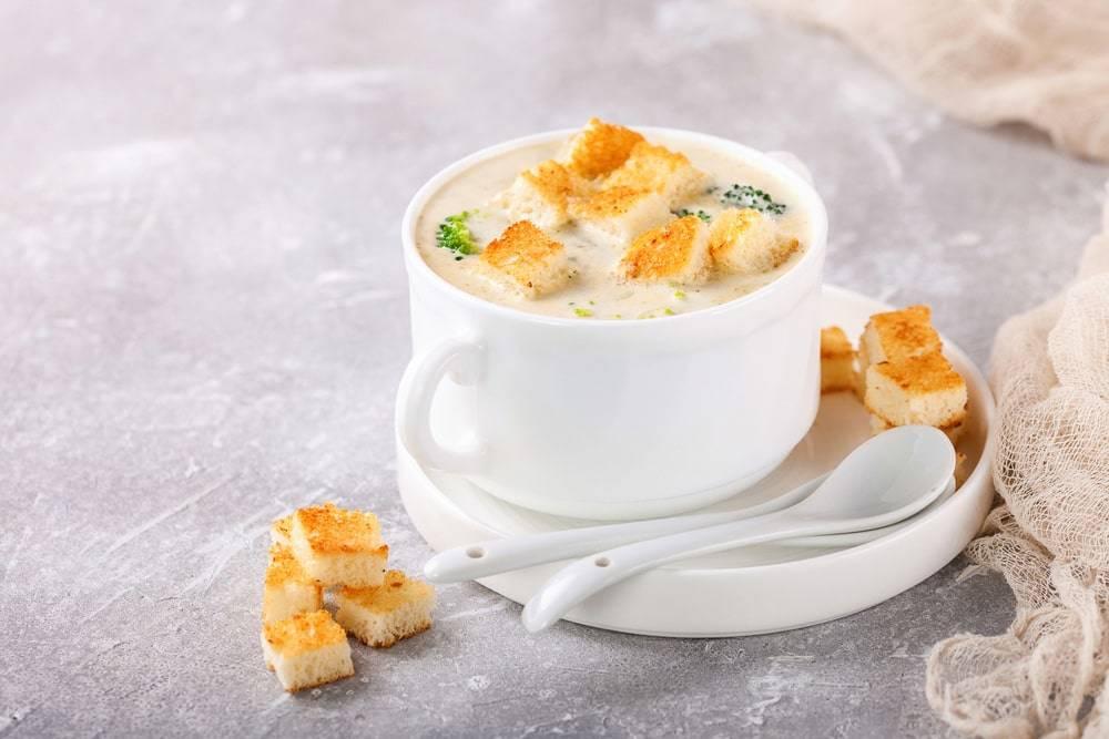 Сырный соус в домашних условиях: рецепт с фото, вариации приготовления - onwomen.ru