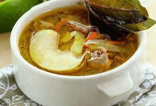 Варим суп из утки: 6 вкуснейших рецептов на любой вкус