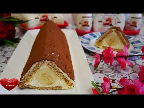 Глазурь из какао - рецепт с фото