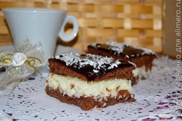 Вафли в вафельнице/ рецепт с фото пошагово