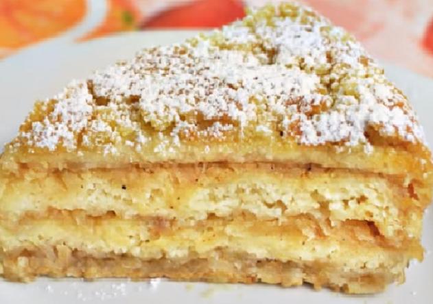 Торт мечта - 6 пошаговых рецептов с фото, быстрые