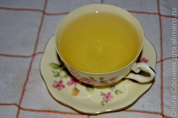 Как правильно заваривать иван-чай: полезные свойства, рецепты приготовления в домашних условиях