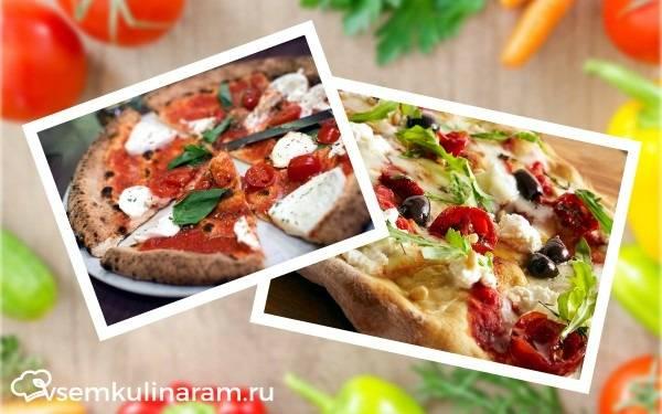 Рецепт макаронная запеканка мясным фаршем, пепперони и моцареллой