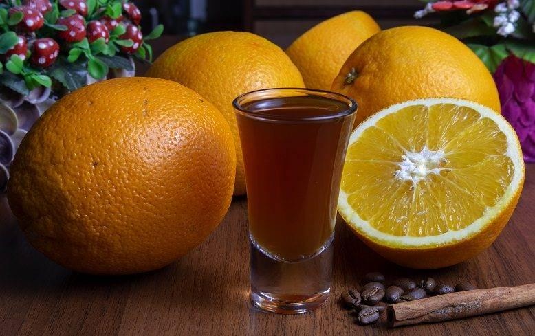 Имбирь с медом: полезные свойства и рецепты