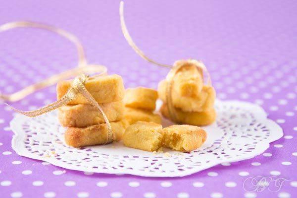 Про печенье - запись пользователя siesta (siestagirl) в сообществе питание новорожденного в категории правильное введение прикорма - babyblog.ru