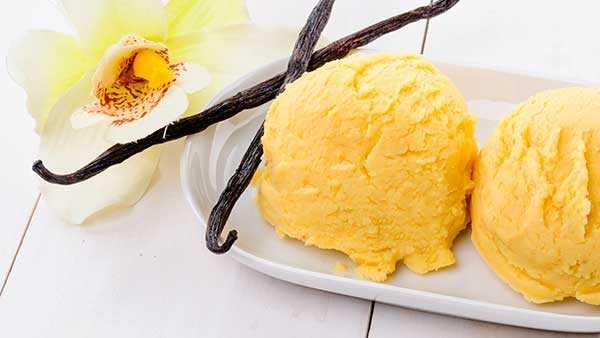 Как сделать шоколадное масло в домашних условиях: фото, классические рецепты приготовления натур-продукта