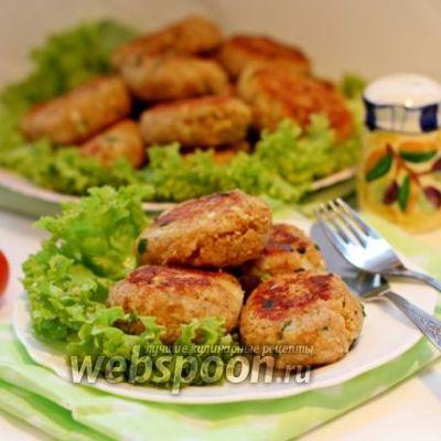 Салат с булгуром и мятой - рецепт с фотографиями - patee. рецепты