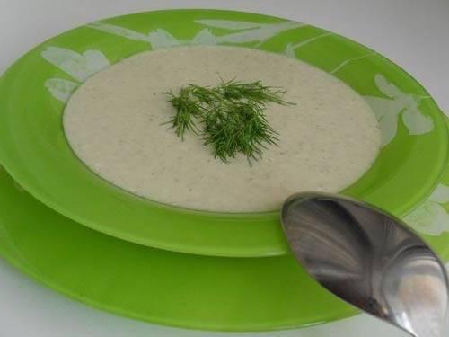 Шалтибарщай – холодный литовский борщ (cold lithuanian borsch)  холодный суп - яркий насыщенный вкус! жарко? охладись и чувствуй себя легко!