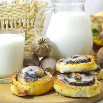 Сконы - традиционные английские кексы   рецепты джейми оливера
