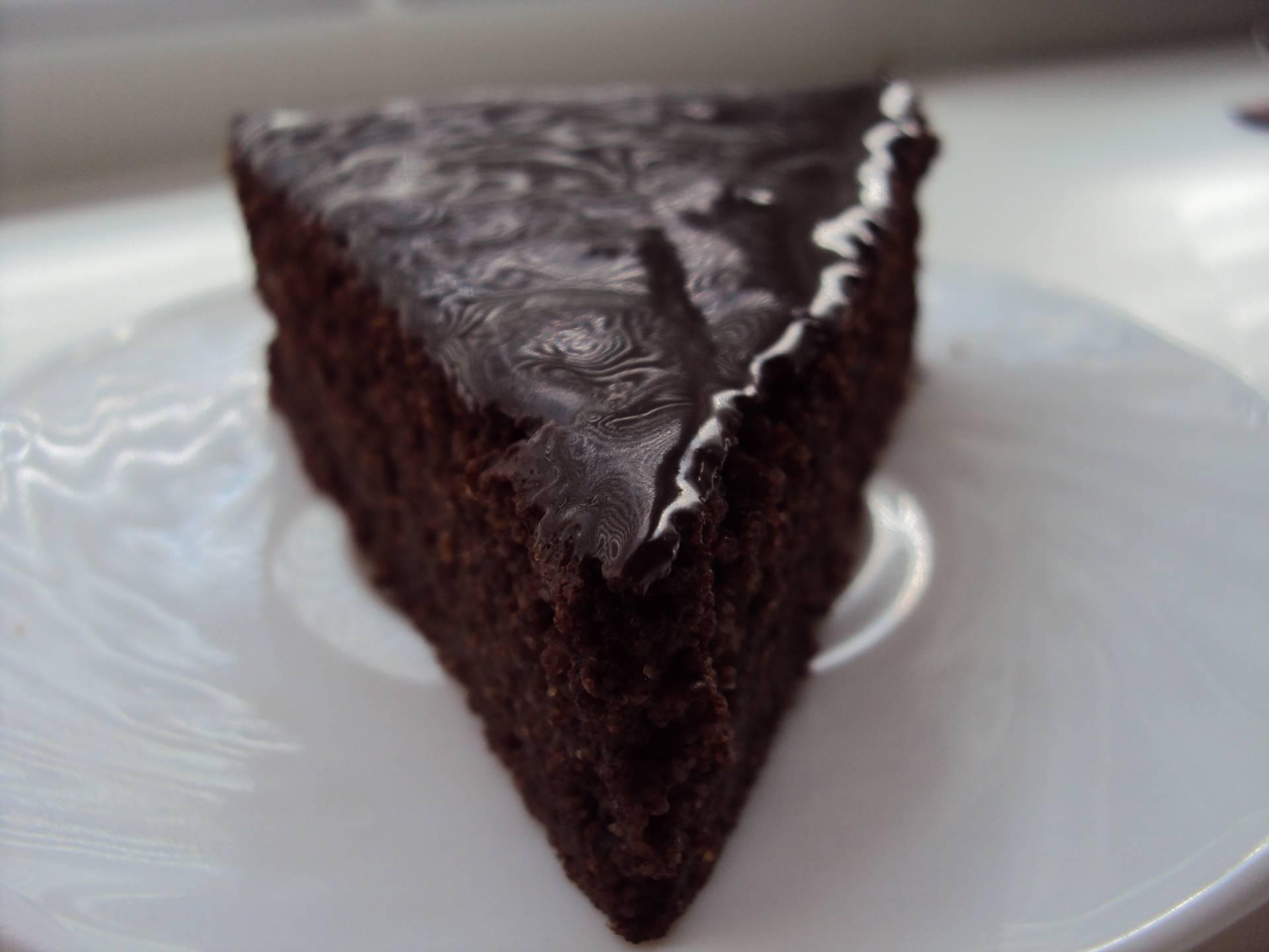 Самый вкусный манный пирог или кексы