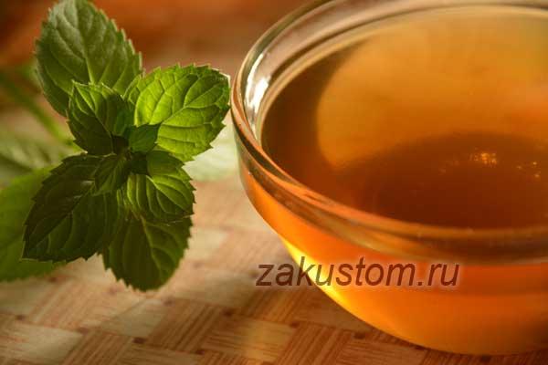 Сахарный сироп для пчел. как приготовить и правильно скармливать