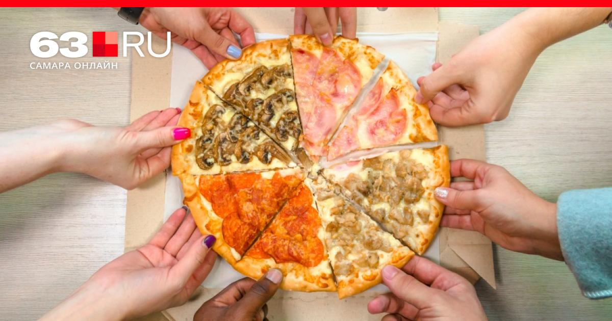 Соус для пиццы как в пиццерии рецепт в домашних условиях: 3 вида