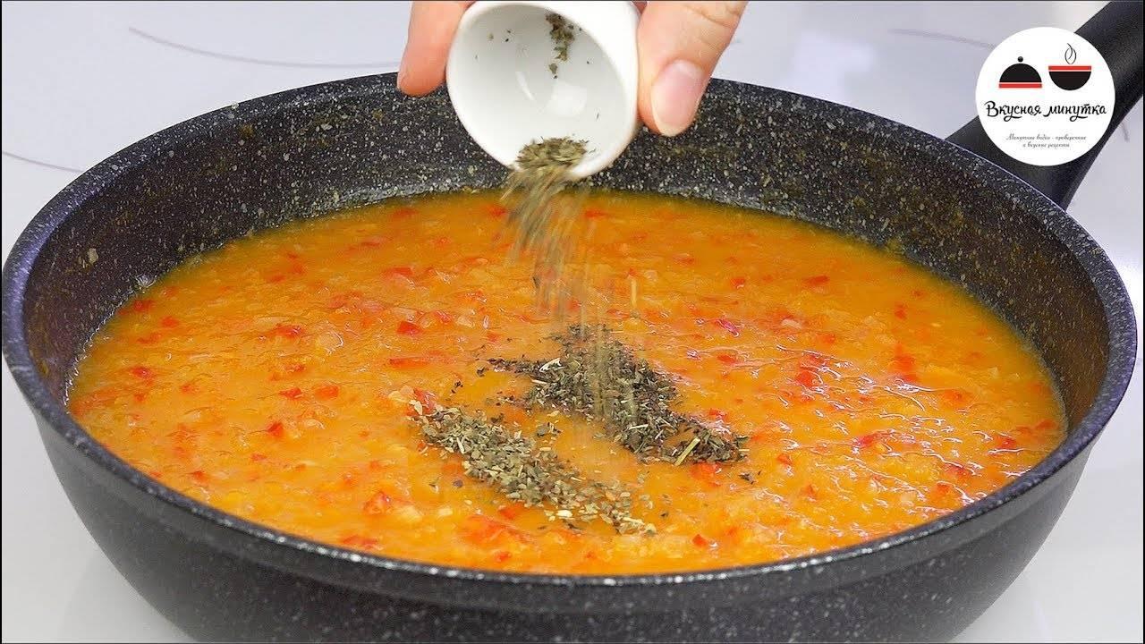 Курица в чесночном соусе - 7 рецептов с фото, как приготовить