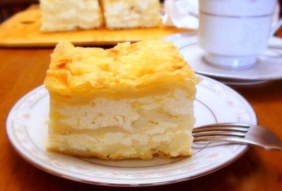 Как сделать ачму из лаваша с сыром и творогом по пошаговому рецепту с фото