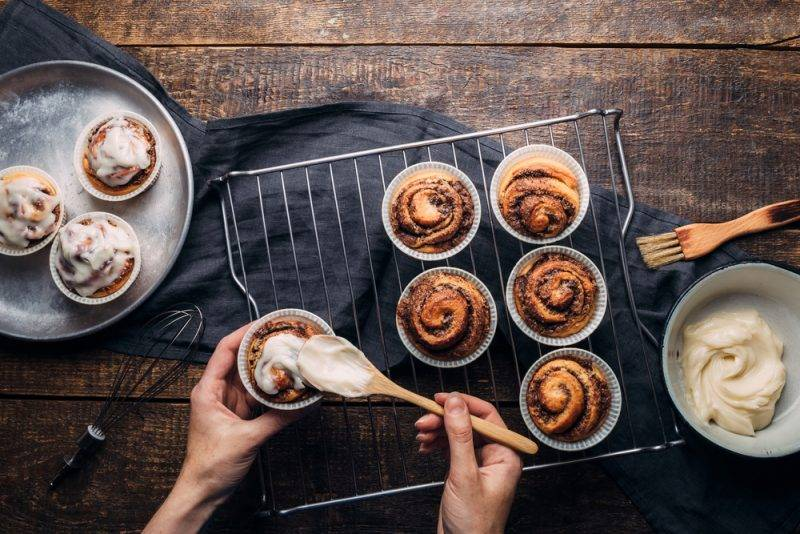 Как сохранить коричневый сахар мягким - wikihow