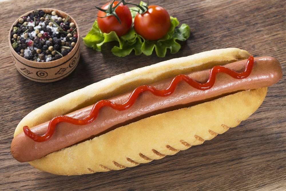 Хот-дог в домашних условиях - самые вкусные рецепты уличного фаст-фуда