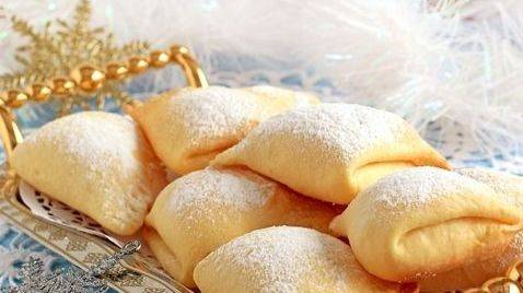 Клубнично-банановый йогуртовый торт (без выпечки) рецепт – европейская кухня: выпечка и десерты.