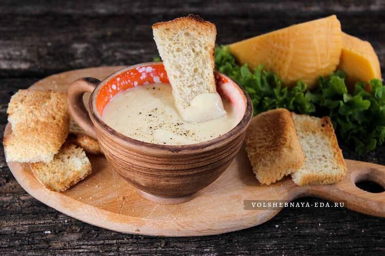 Сырный соус на молоке за 5 минут - соус из горчицы и майонеза - запись пользователя svetlana (id1867703) в сообществе кулинарное сообщество в категории 5-ти минутные блюда - babyblog.ru