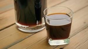 Как сделать кофейный ликёр в домашних условиях