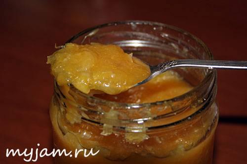 Апельсиновое варенье в хлебопечке. апельсиновый джем в хлебопечке