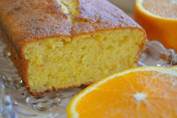 Рецепт пирога с фруктами в мультиварке - 14 пошаговых фото в рецепте