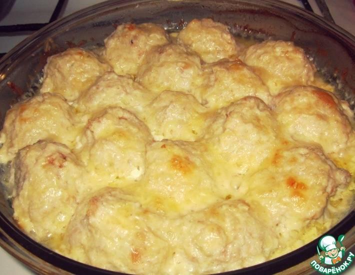 Вареники с сыром: пошаговые рецепты с фото