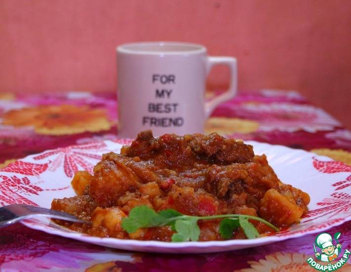 Рассольник рецепт с фото пошагово  как сварить вкусный суп в домашних условиях