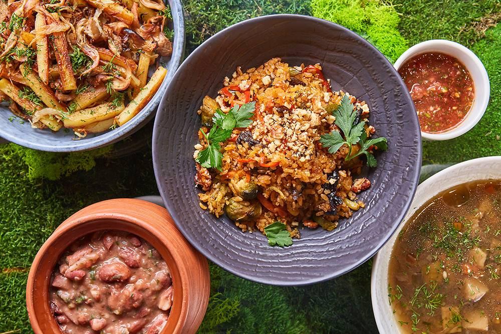 Кабачки в панировке: вкусные, хрустящие, пикантные