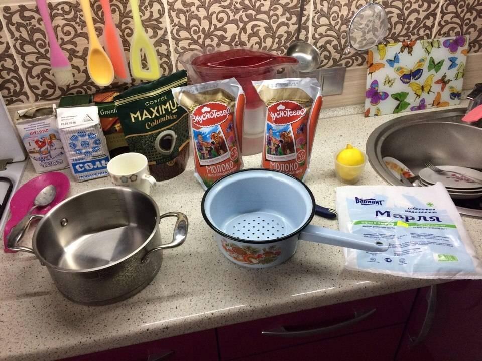 Индийские рецепты. готовим вкуснейший палак панир