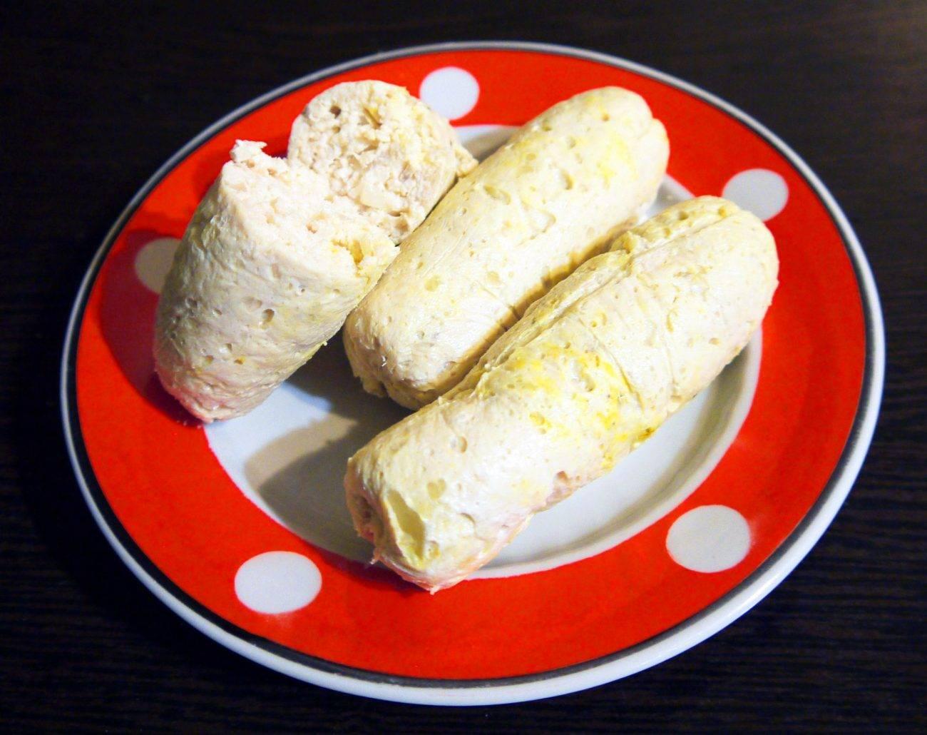 Рис с курицей в мультиварке - простые и восхитительно вкусные блюда на каждый день!
